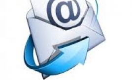 New email addresses for CoESS